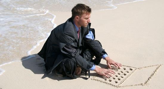Vacaciones extralegales, ¿cómo deben ser establecidas?