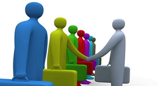 Socio Ausente en una Asamblea o Junta. ¿Quién puede representarlo?