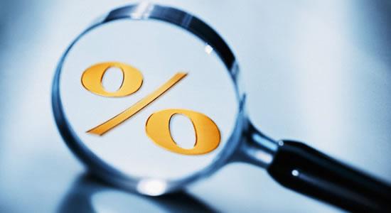 Grandes dudas con el impuesto para la equidad CREE