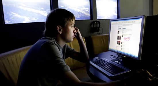 Redes sociales: efectivas en la búsqueda y reclutamiento de talento empresarial