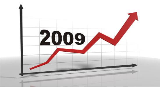 actualicese.com proyecta UVT para el 2009: $23.763 (aumentó un 7.75%)