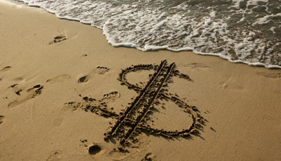 Vacaciones disfrutadas o pagadas, ¿tienen distinto valor económico?