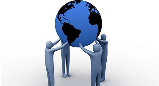 Grupo 1 aplicará NIIF Plenas vigentes a enero 1 de 2012