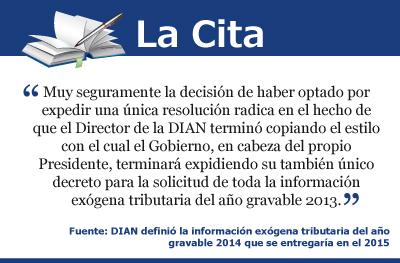 La Cita (haz click en la imagen para ampliar)