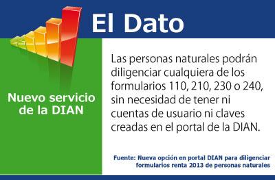 El Dato (haz click en la imagen para ampliar)