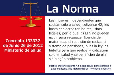 La Norma (haz click en la imagen para ampliar)