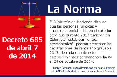 ley 4 2005 29 abril: