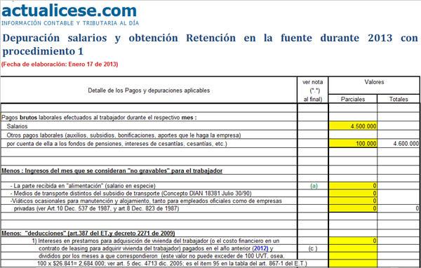 Formato Planilla De Nomina Office Formats Formato Planilla