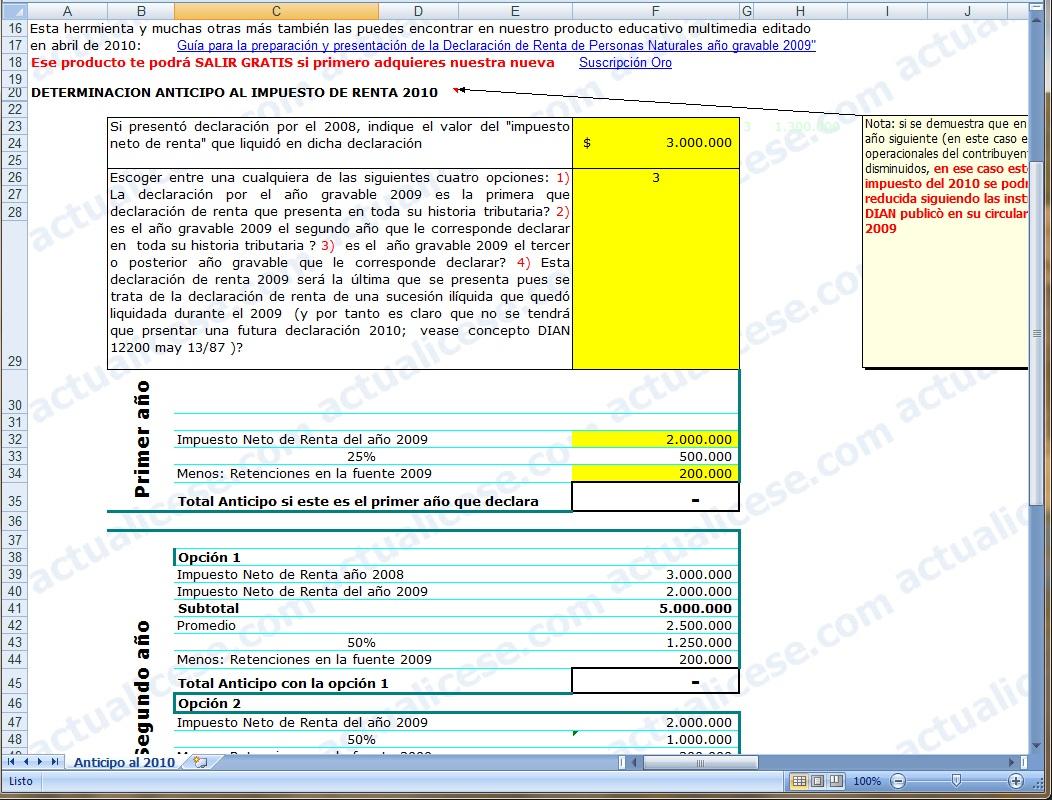 ... Del Impuesto A La Renta De Personas Naturales | apexwallpapers.com