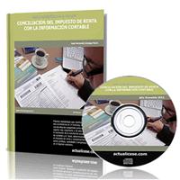Guía Multimedia sobre Conciliaciones y Cierre Contable