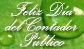 17-Diciembre - Dial del Contador Publico
