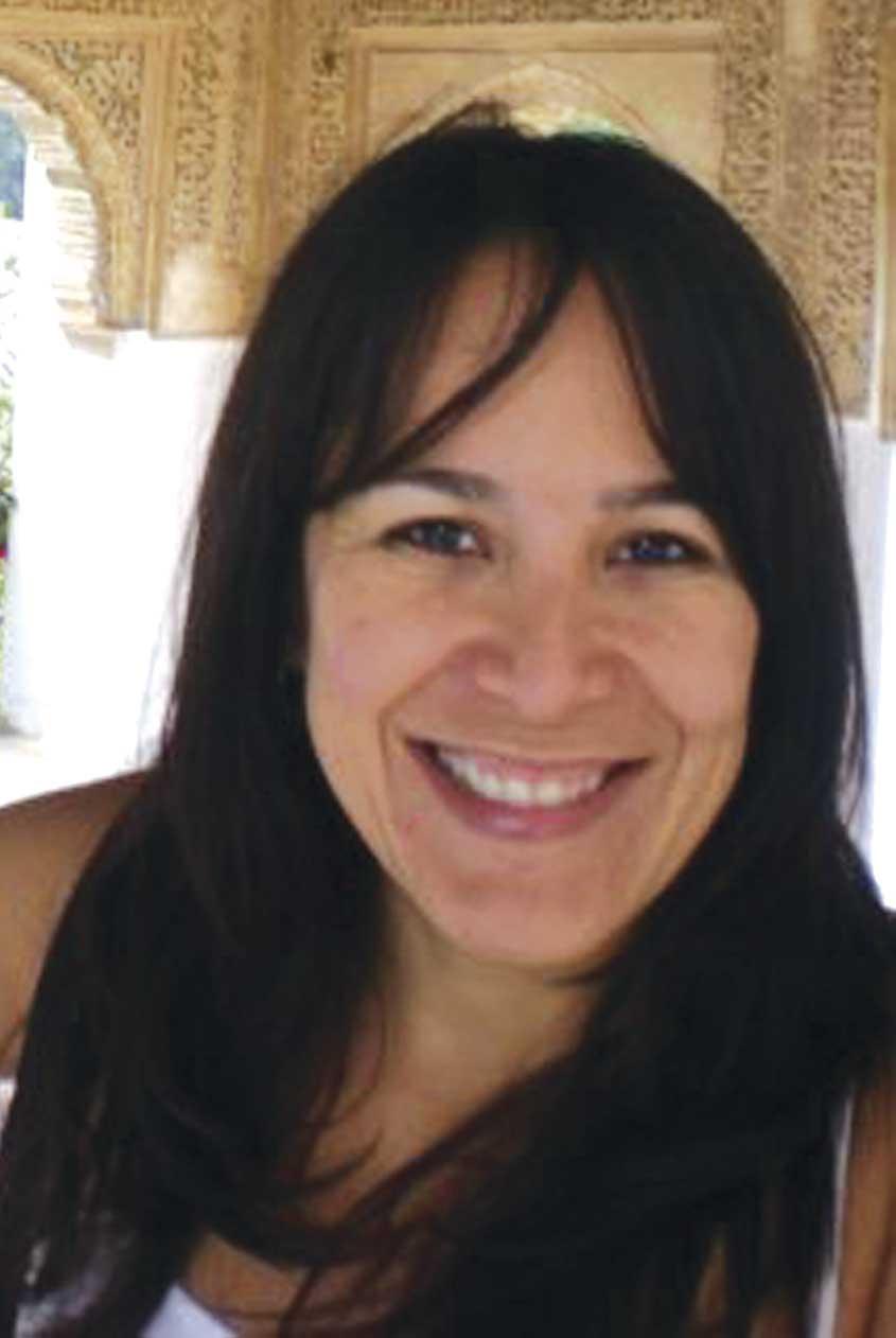 [Editorial] La Contaduría Pública, profesión de contradicciones – María Cecilia Zuluaga