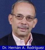 El gobierno de Colombia muestra dientes para apurar la convergencia hacia IFRS (NIIF) – Hernán A. Rodríguez G.