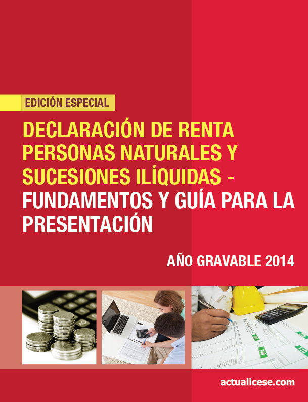 IP_drpnaturales-ag2014